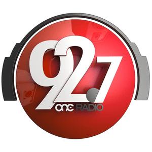 One Radio 92.7 FM