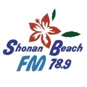 Radio Shonan BeachFM