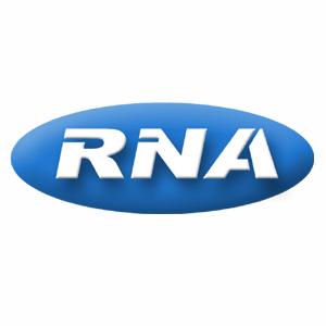 Radio RNA Madagascar