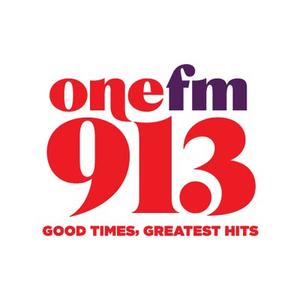 Radio one fm 913