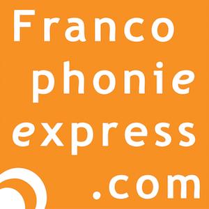 Radio Francophonie Express