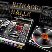 Radio hitradio-halle