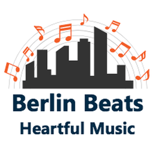 Radio berlinbeats