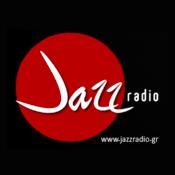 Radio jazzradio