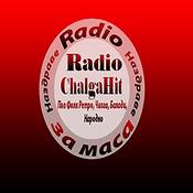 Radio RadioChalgaHit