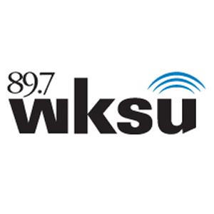 Radio WKRW - WKSU News 89.3 FM