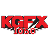 Radio KGFX - Dakota Country 1060 AM