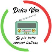 Radio Dolce Vita