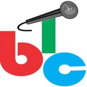 Radio BTC Tamil FM