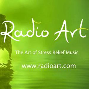 Radio RadioArt: Swing