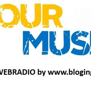 Radio yourmusic