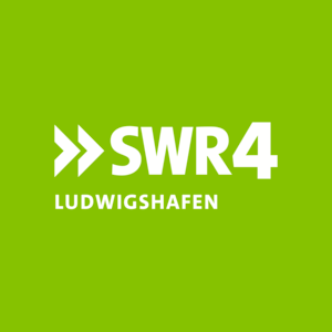 Radio SWR4 Ludwigshafen