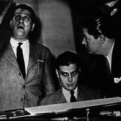 Radio ViceVersaRadio - Argentine Tango Radio