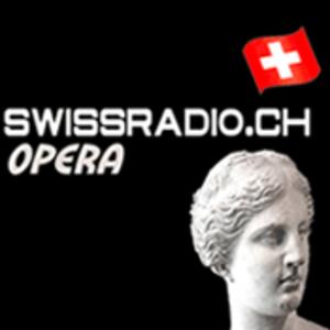 Radio Swissradio.ch Opera