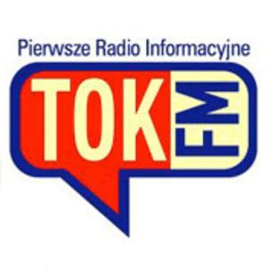 Radio TOK FM