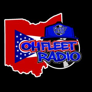 Radio OH Fleet Radio