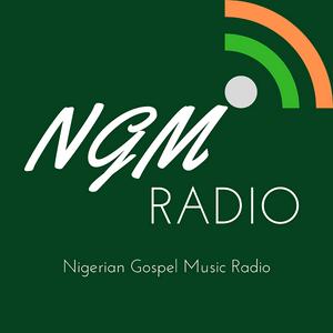 Radio NGM Radio (Nigerian Gospel Music Radio)
