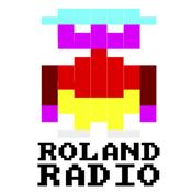 Radio Roland Radio