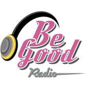 Radio BeGoodRadio - 80s Mix