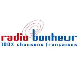 Radio Radio Bonheur