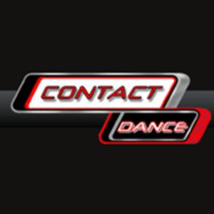 Radio Radio Contact Dance