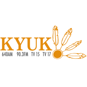 Radio KYUK-AM 640