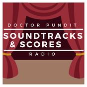 Radio Doctor Pundit Radio Soundtracks & Scores