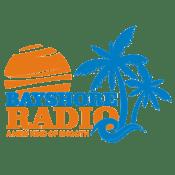 Radio Bayshore Radio