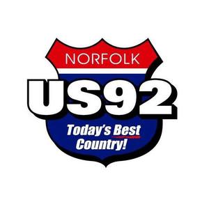 Radio KUSO - US92 92.7 FM