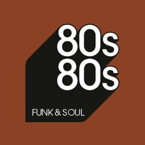 Radio 80s80s Funk & Soul