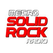 Radio Metro SOLID ROCK Radio