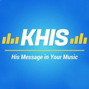 Radio KHIS Radio 89.9 FM