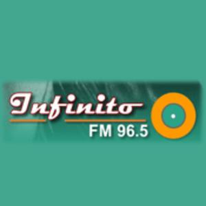 Radio Infinito FM