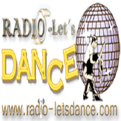Radio Radio Let's Dance
