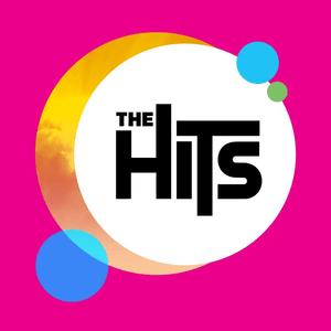 Radio The Hits Nelson