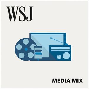 Podcast WSJ Media Mix