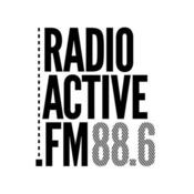Radio Radio Active 88.6FM
