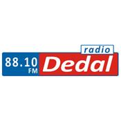 Radio Radio Dedal 88.1 FM