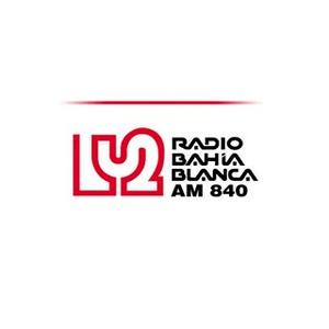 Radio Radio Bahía Blanca (LU2)