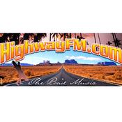 Radio HighwayFM