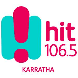 6FMS - hit 106.5 Karratha