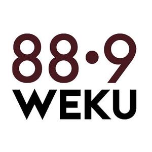 Radio WEKU 88.9 FM