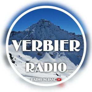 Radio Radio Verbier