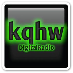 Radio KQHW 32.1 - Instrumental Chill