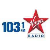 Radio CKMM - Virgin Radio Winnipeg 103.1 FM