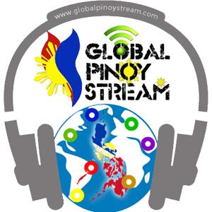 Radio Global Pinoy Stream