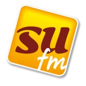 Radio SU FM