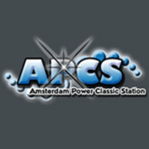 Radio APCS Radio