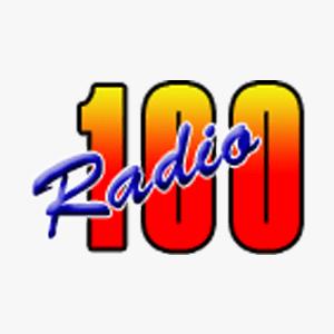 Radio Radio 100 Helen FM
