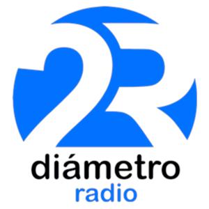 Radio Radio Diámetro